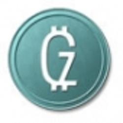 godzillion  (GODZ)