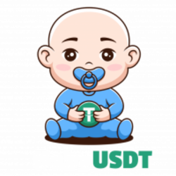 babyusdt