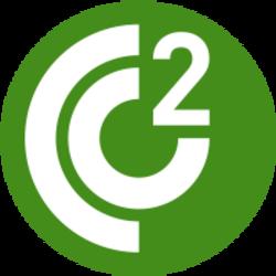 Crypto Carbon Energy