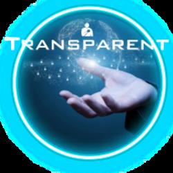Transparent Token