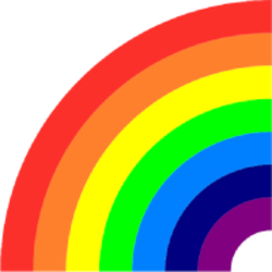 rainbowtoken