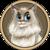 murphycat  (MURPHY)