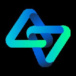 Dopple Exchange Token