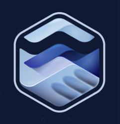 promise-token