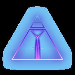 TheCryptSpace