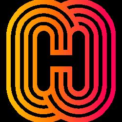 hqx, Currencies, BlockCard, Ternio BlockCard, BlockCard crypto fintech platform, crypto debit card, crypto card, cryptocurrency card, cryptocurrency debit card, virtual debit card, bitcoin card, ethereum card, litecoin card, bitcoin debit card, ethereum debit card, litecoin debit card, Ternio, TERN, BlockCard