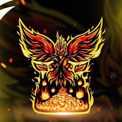 crypto-phoenix