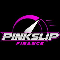pinkslip-finance