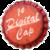 bottlecaps logo (small)