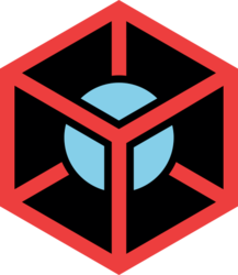 zen protocol  (ZP)