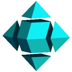 Octaplex Network