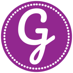 Gift Token Price Gift Price Index Chart And Info Coingecko