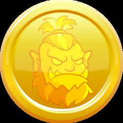 Yaki Gold