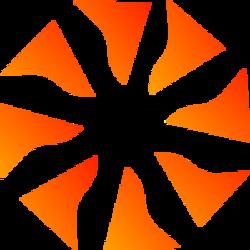 sunny-aggregator