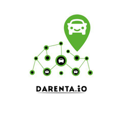 darenta ICO logo (small)