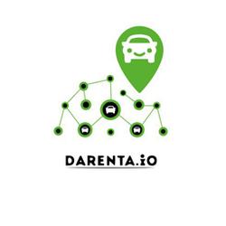 darenta  (PROD)
