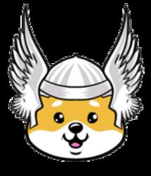 Thor Doge