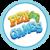 pet games  (PETG)
