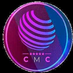 cmc bitcoin)