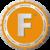 foodcoin ICO logo (small)