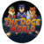the doge world  (TDW)