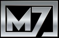 M7 Vault
