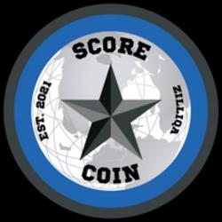 Score Token