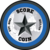 score token  (SCO)
