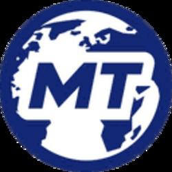 modultrade  (MTRC)