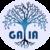 gaia logo (small)