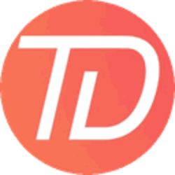 tokendesk  (TDS)