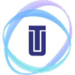 utrust  (UTK)