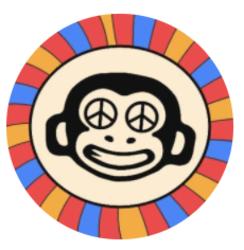 ape-in