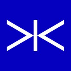 Tracer DAO Logo