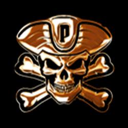 PirateCoin