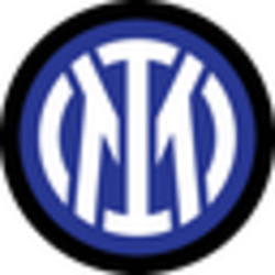 Inter Milan Fan Token