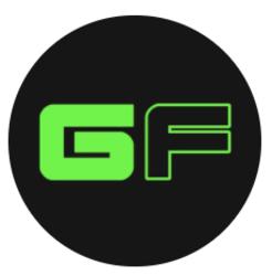 GameFi