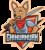 chihuahuax  (CHIHUA)