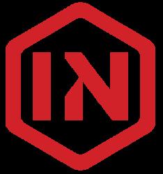 invictus-capital-token