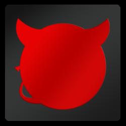 redchain ICO logo (small)