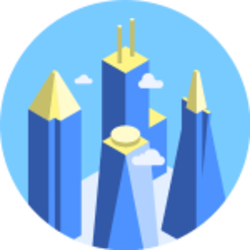 CITIES Vault (NFTX)
