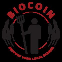 biocoin ICO logo (small)