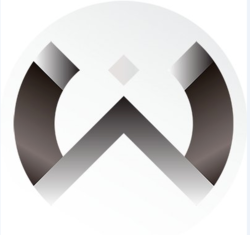 integrative wallet token logo