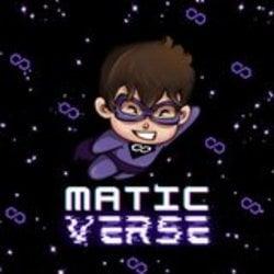 MaticVerse