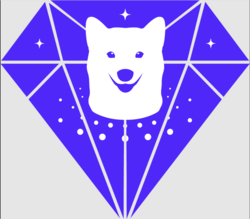 Doge Universe