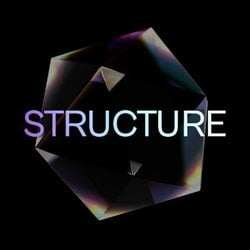 Structure Finance