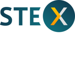 stex exchange ICO logo (small)