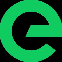 Edge (DADI)