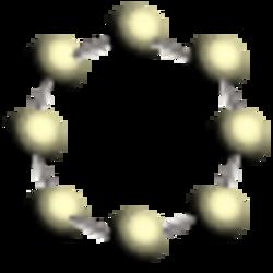 CarbonEco