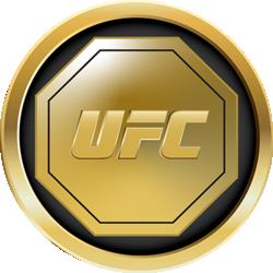 ufc-fan-token
